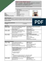 274593619-Modelo-Cv.pdf