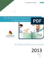 plan-hospitalario-de-gestin-del-riesgo-de-emergencias-y-desastres.pdf