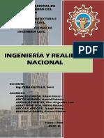 CARATULA DE I.R NACIONAL.docx