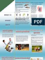 Promocion Actividad Fisica_Jose Vergara_Grupo 53