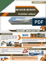 Desain 4 Museum Print.pptx