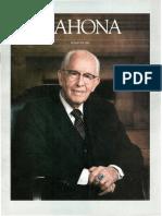 03-liahona-marzo-1987.pdf