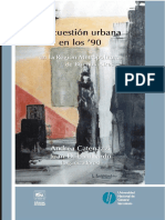 La cuestion Urbana (ICO-UNGS).pdf