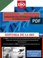 98T00013 pdf