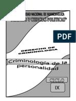 GACETA-DE-LA-CRIMINOLOGIA-DE-LA-PERSONALIDAD-1.docx