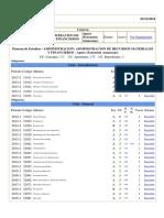 seguimiento academico anggy.docx