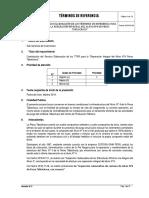 TTRR para consultoría v6_Final.docx