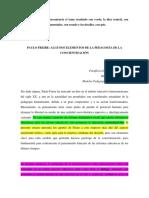 Jerarquización de texto - ejemplo.docx