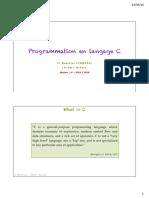 02-Langage C.pdf