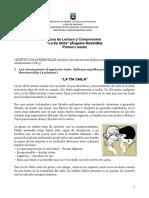 Guía la Tía Chila.docx