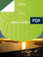 RevistaDigital_8.pdf