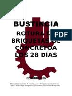 ROTURA DE BRIQUETAS A LOS 7 DIAS.docx