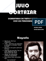 Guía La Tía Chila