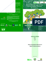 Livro - Manejo e Recuperação de Mata Ciliar em Regiões Flore.pdf