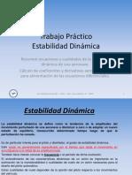 TP Dinamica Derivativas