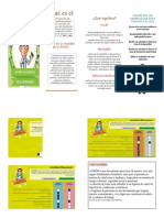 AA1 folleto.docx