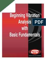 Vibration Analysis.pdf