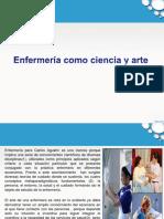 resenciondiap-130719145139-phpapp01.ppt