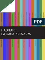 HABITAR_la Casa-Arquinube.pdf