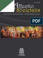 3297-284-PB.pdf