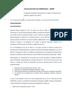 AUTORIDAD DE FISCALIZACIÓN DE EMPRESAS.docx