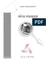 Guide, RFID Primer