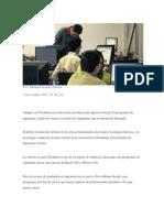 Articulo_Ingeniería en Colombia 2.docx
