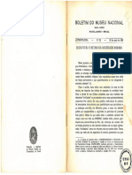 MONTENEGRO_Estrutura e Ritmo Da Sociedade Bororo_1963