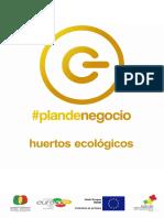 Plan de Empresa Huertos Familiares.pdf