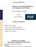 Como Desenvolver um Prontuário Eletrônico.pdf