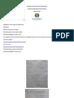 TRABAJOS DE TEORIA Y LOGICA DE LA PROGRAMACION.docx