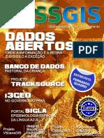 REVISTA FOSSGIS 05.pdf