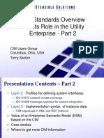 CIM Standards Overview CIM U Columbus - Part2-Saxton-Track 1.pdf