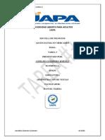 tarea 3 administracion de ventas 2 Anselmo}.docx