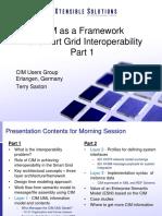 CIM U T1 S2 Saxton-CIM Standards and Architecture Part 1 (1).pdf