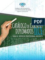 ILCE-CursosDiplomadosyCertificacioonCENNI_CatalogoV2.pdf
