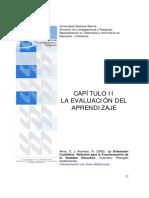 Lectura 1 Alves Acevedo2002 Cap2.Doc