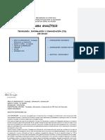 Programa 1° TIC POR COMPETENCIAS AVM REV 01.docx