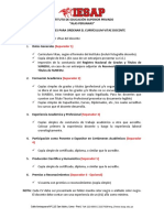 Instructivo Para Ordenar Cv - Iesap (1)