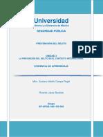 SPDD_U3_EA_RILB