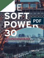 The_Soft_Power_30_Report_2017_SP-1.pdf