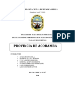 ACOBAMB.docx
