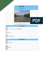 Râul Prut.docx