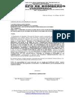 CONSTANCIA 1.docx
