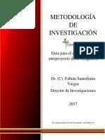 GUÍA METODOLOGÍA (6)