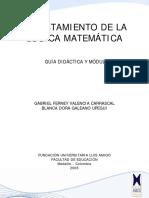 7. lógica matemática.pdf