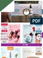 B&B_C05_CL_Consulta.pdf