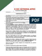 TALLERS DE CÁTEDRA AFRO.docx