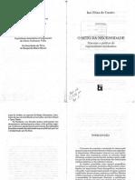 Aula 3 - CASTRO, Iná 1992 (OCR1).pdf