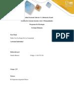 Fase Final. Presentación de resultados-NataliaHerrera.docx